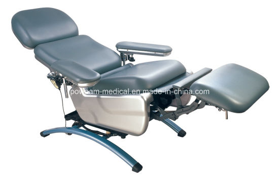 beds chair page healthcare images recliner chairs main seating hospital