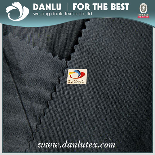 Polyester Pongee for Interlining Fabric