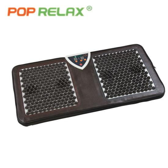 Healthy Stone Foot Massage Mat