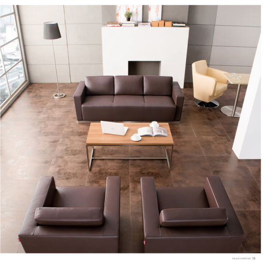Admirable Violino Leather Sofa Designer Chaise Longue Lecong Furniture With Good Price Beatyapartments Chair Design Images Beatyapartmentscom
