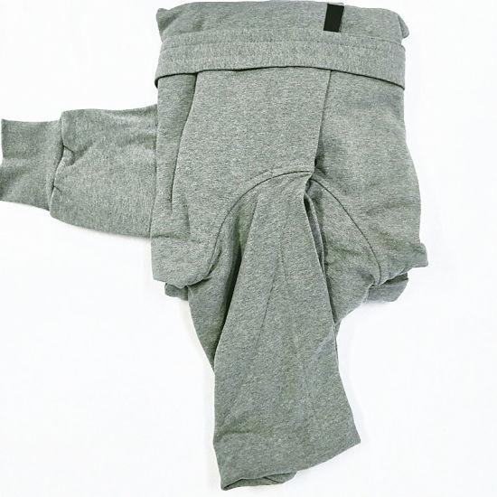 Cheap Fleece Microfiber Bathrobe Cotton Baby Bathrobe Bath Robes