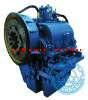 Construction Transmission Wg181 Zf License Product Advance Transmission pictures & photos
