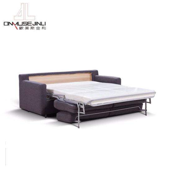 Astounding Customized Small Spaces Furniture Luxury Sleeper Couch Linen Sofa Bed Inzonedesignstudio Interior Chair Design Inzonedesignstudiocom