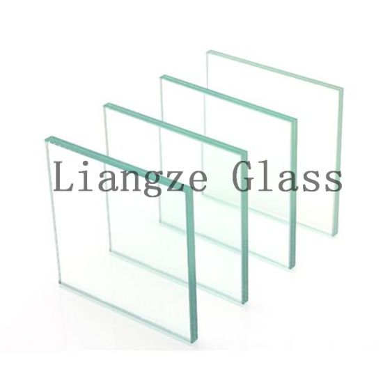 Wholesale 1.3mm 1.6mm 1.8mm Ultra Clear Float Frame Sheet Glass