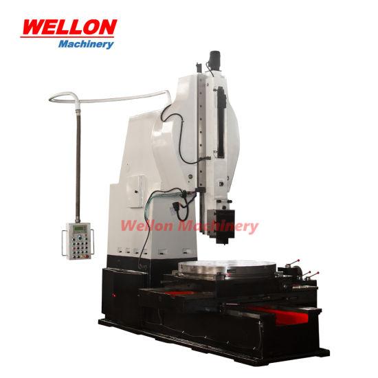 Vertical Slotting Machine Price Bc5050 Vertical Slotter Machine Price