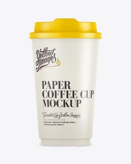 china custom logo printing 100 eco friendly biodegradable paper cup