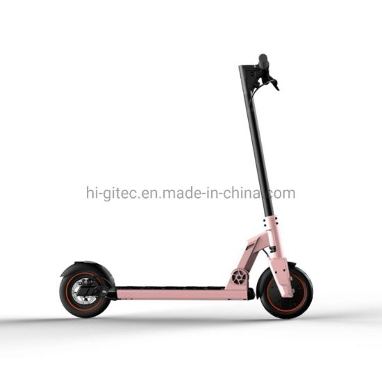 Balance Vehicle Electric Scooter Kugoo Electric Scooter