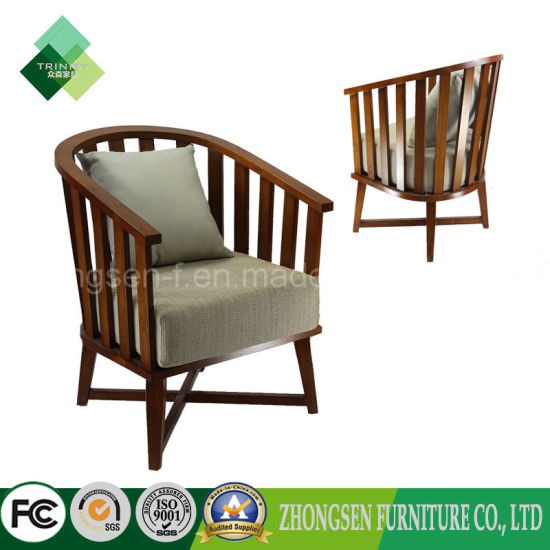 Sensational China Wholesale Wingback Chair Used Living Room Chair For Download Free Architecture Designs Intelgarnamadebymaigaardcom