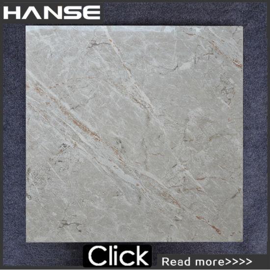 China Factory Best Price Top Slae Elegant Tiles Floor Ceramic 33X33 ...