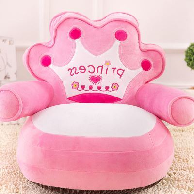 New Model Kids Sofa Sets Pictures