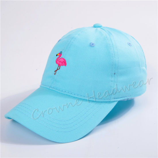 New Fashion Custom Sports/Sport Era Embroidery Dad Hats Baseball Caps pictures & photos