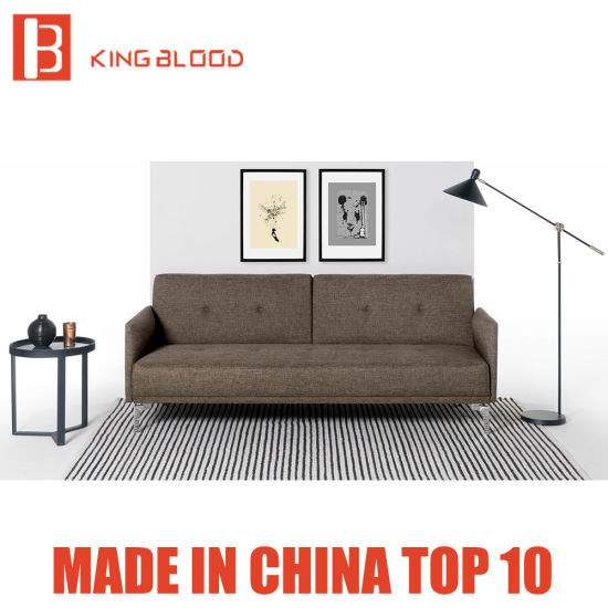 japanese style wooden sofa cum bed designs convertible sofa bed china japanese style wooden sofa cum bed designs convertible sofa      rh   kingbloodsofa en made in china