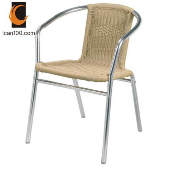 Sedie In Midollino.Uv Resistant Sedie Da Pranzo China Manufacture Restaurant