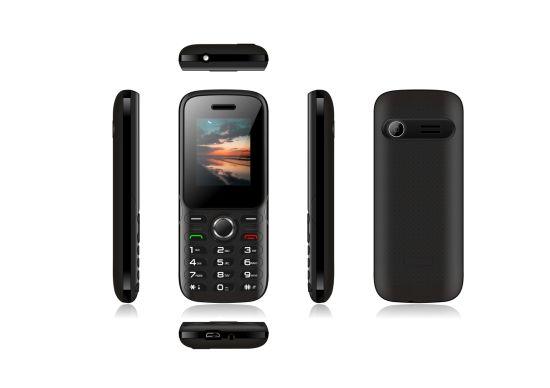 4G bar Phones low price phones OEM original quality mobile phones