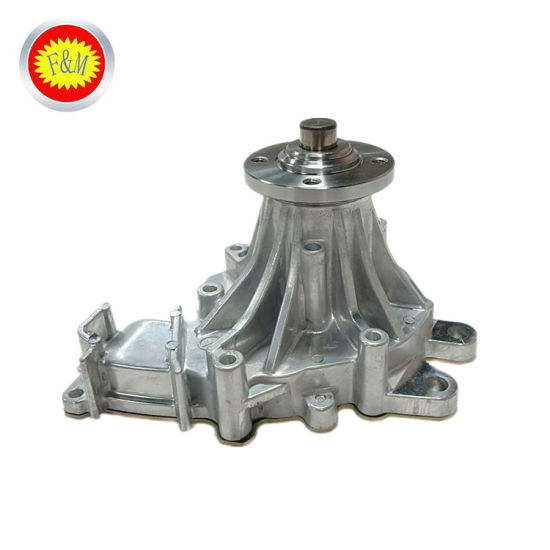 Land Cruiser 16100-09260 Water Pump for Car Auto Parts