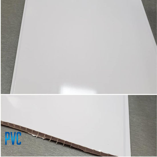 Devis Lambris à Montesson → Tarif : PVC, Bois, Pin, Mdf