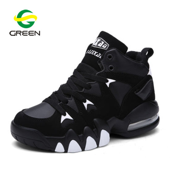 a5356e7c86 OEM Basketball Shoes Men Sport, No Brand Name Basketball Shoes for Men