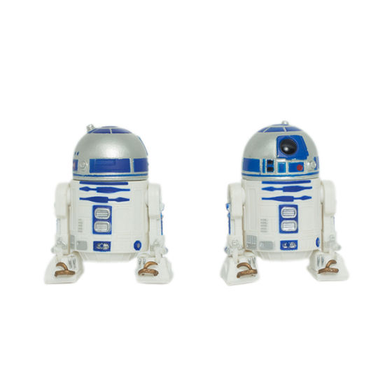 Star Wars Collectibles Toy Replica