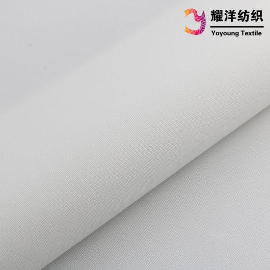 c064bdbbc Waterproof/Fr Pop up Tent Fabric for UV or Latex Heat Transfer Printing.  Get Latest Price