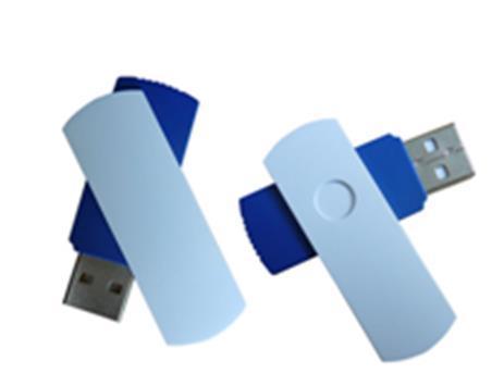 Promotional Gift Custom USB Flash Drive U012/Sy009