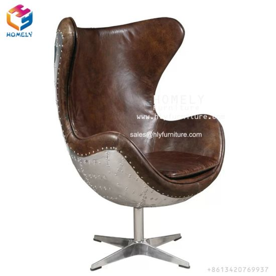 Triumph Fashion Egg Chair With Speaker/Egg Shape Chair/Leisure Egg Shape  Chair