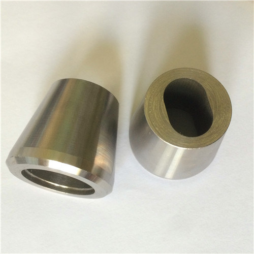 Mild Steel CNC Machined Parts, Used for Lock Housing