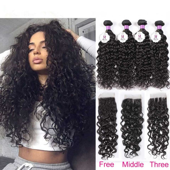 Cheap Brazilian Human Hair Natural Weave Human Hair Weaving
