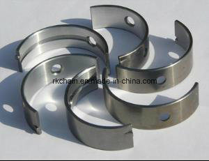 Sf014 Sf019 Sliding Bearing for Shock Absorber pictures & photos
