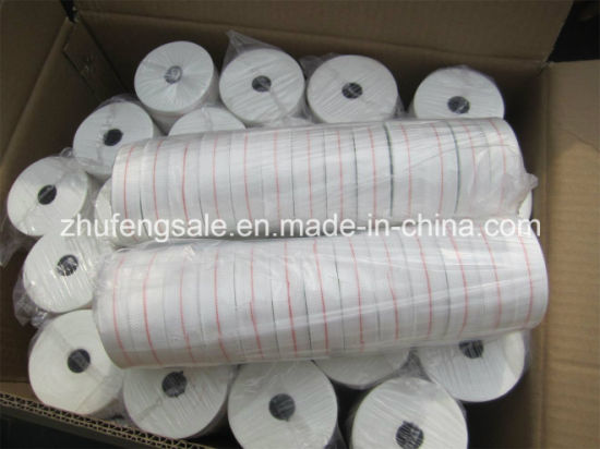 Non-Alkyd Fiberglass Tape pictures & photos