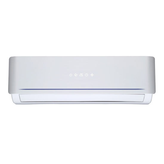 SAA Approved Cooling Only DC Inverter Air Conditioner