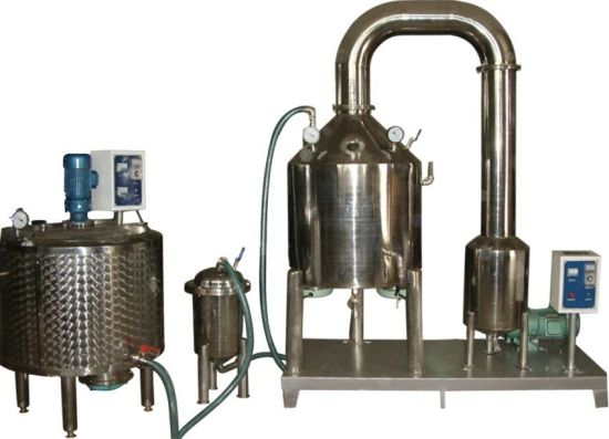 China Food Grade Stainless Steel Honey Processing Machine Honey - Food grade stainless steel table