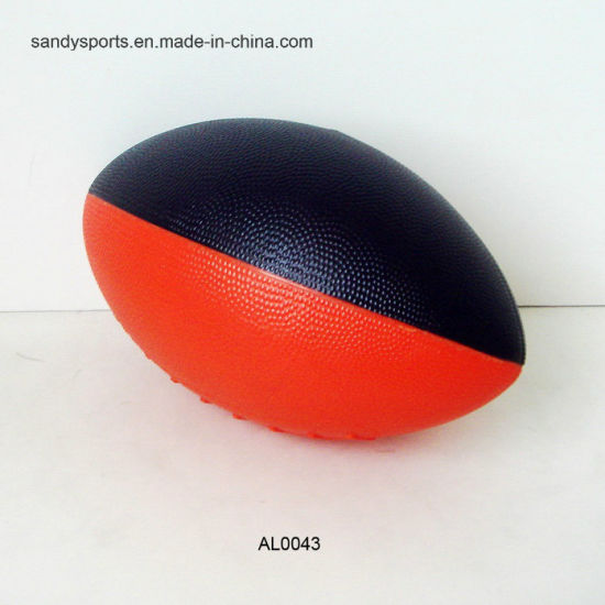 PVC Toy Inflatable PVC Football pictures & photos