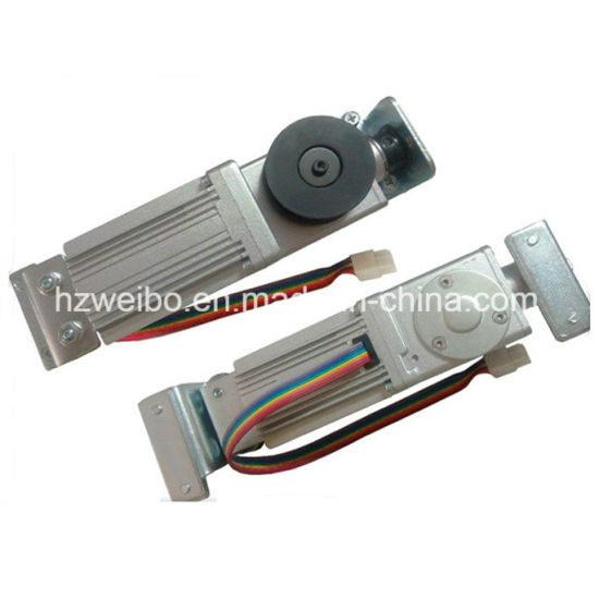 DC Brushless Motor for Automatic Door pictures & photos
