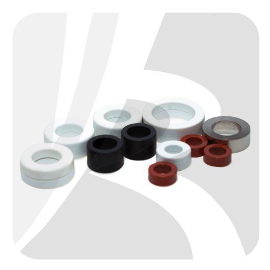 Fe-Based Nanocrystalline Precision Core Transformer Magnetic Cores