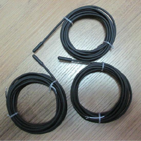 3 Meter Underfloor Floor Heating Temperature Warming Sensor Probe Cable