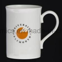 Fine Bone China Mug 10oz Fine Bone China Mug pictures & photos