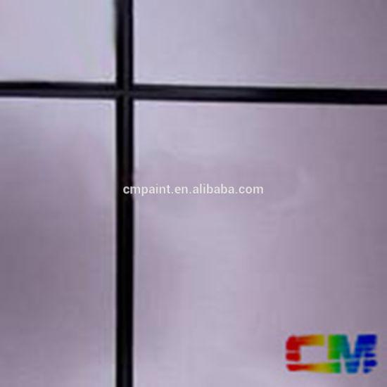 China Building Materials Spray Paint House Painting Senior Exterior