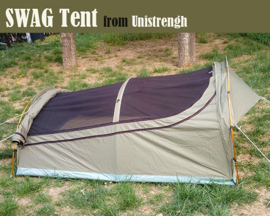 on Sale Australia Waterproof and UV-Proof Canvas C&ing Swag Tent : canvas family tents australia - memphite.com