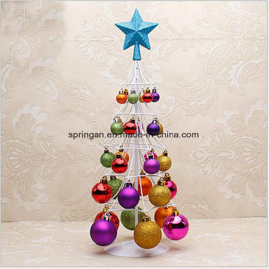 Special Styling Christmas Decoration for Christmas Tree pictures & photos