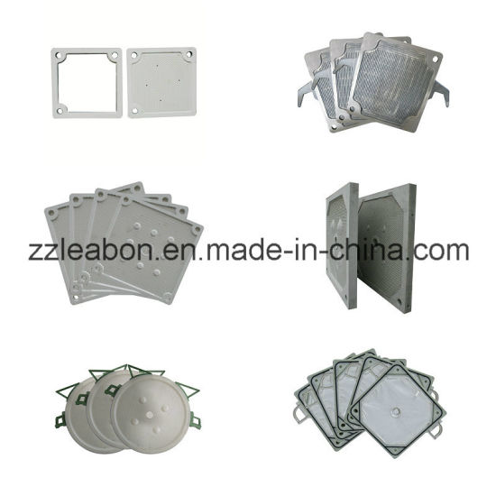 China Wine Hot Sale Plate and Frame Filter Press - China Filter ...