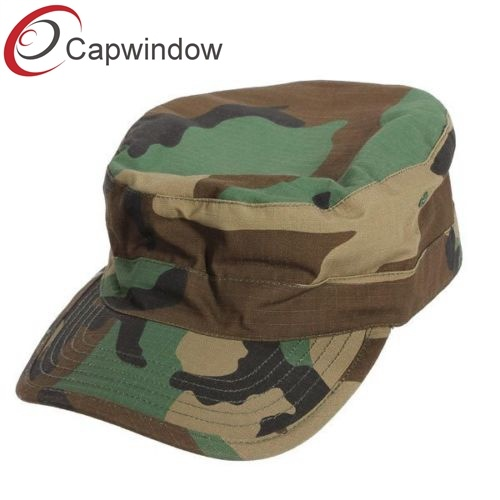 China Flexfit Military Baseball Cap for Army - China Snapback Cap