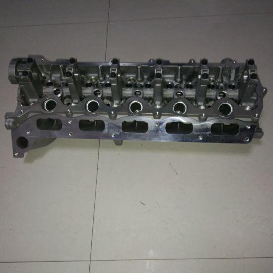 Ford 6 8 OEM RF5c36-8c064 Cylinder Head