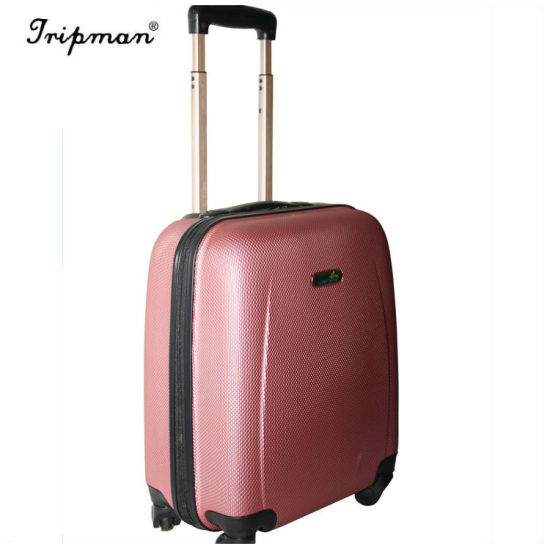 ef7d403b2 Universal Wheels Mini Commercial Trolley Luggage Small Fresh Password Box