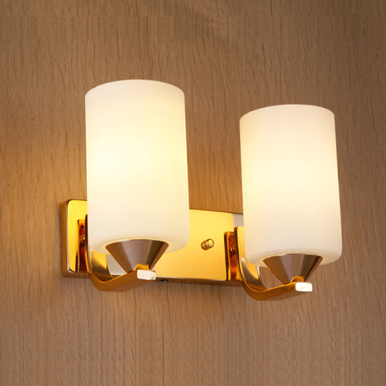 types of home lighting. Indoor Golden Colour Double Head Type Wall Lamps For Home Types Of Lighting