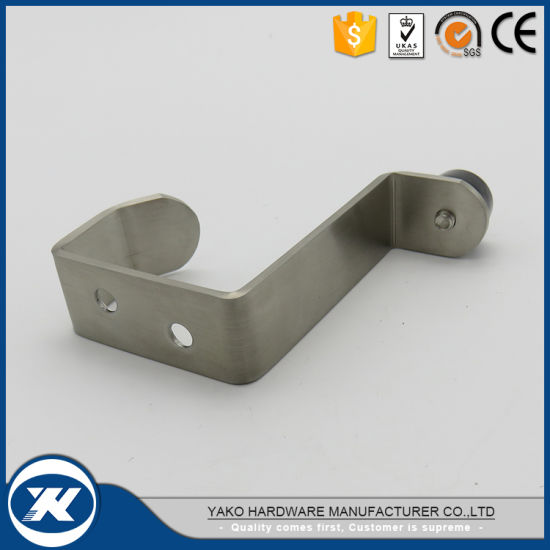 China High Quality Sliding Glass Door Draft Stopper China Door