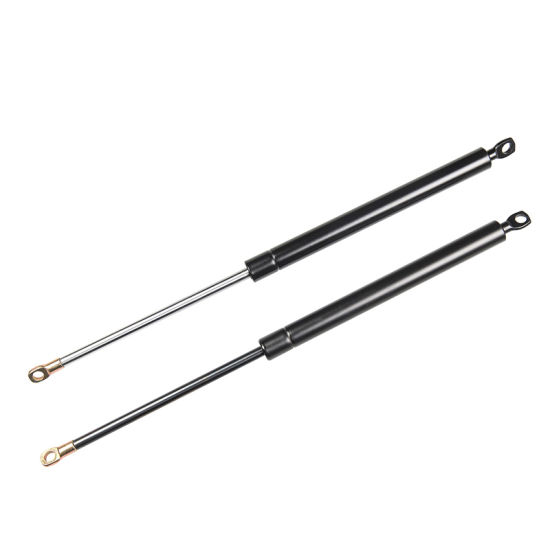 Lift Gas Spring Support Strut for Wall Bed Window Machines 300n 400n 200n