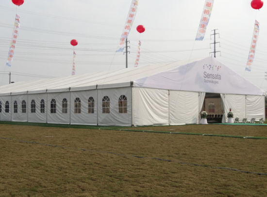 Large Outdoor Wedding Party Marquee Tent for Event or Exhibition pictures & photos