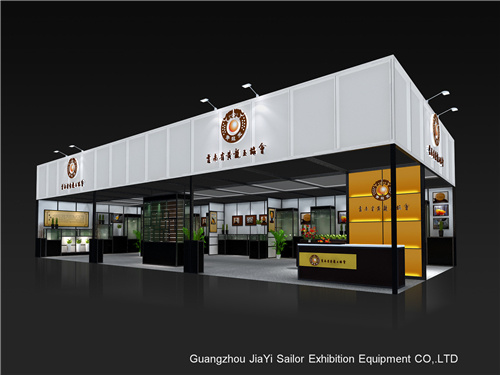 Exhibition Booth Hs Code : China sqm large size fabric exhibition event system