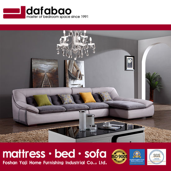 Delicieux Best Price Modern Furniture Sofa For Living Room (FB1137)