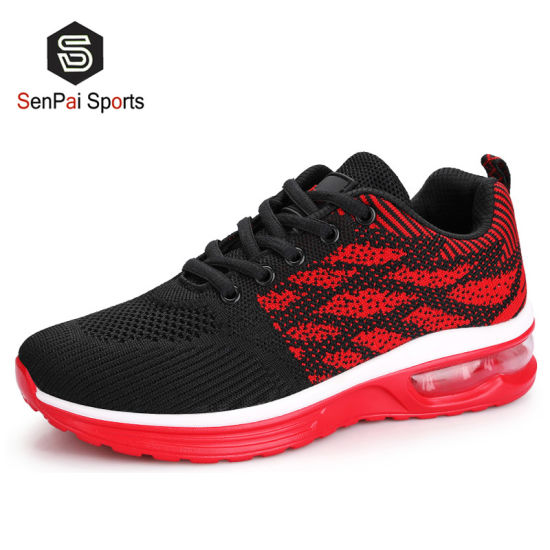 New Design 2020 Summer Fashion Sports Shoes Running Women Sneakers